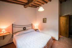 Room 1738965 for 2 persons in Pontassieve