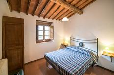 Room 1738966 for 2 persons in Pontassieve