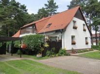 Ferienwohnung 1739031 für 4 Personen in Kölpinsee