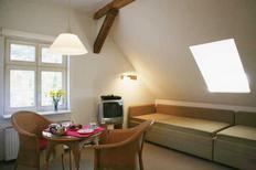 Monolocale 1739057 per 2 persone in Kölpinsee