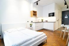 Studio 1739121 for 2 persons in Tallinn