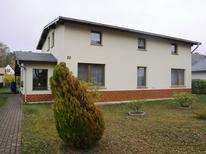Rekreační byt 1739209 pro 2 osoby v Kölpinsee