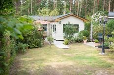 Ferienhaus 1739218 für 4 Personen in Kölpinsee