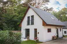 Ferienwohnung 1739220 für 4 Personen in Kölpinsee