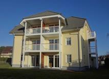 Mieszkanie wakacyjne 1739226 dla 4 osoby w Kölpinsee