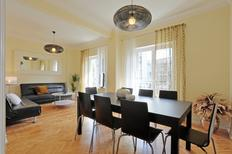Appartement de vacances 1739315 pour 11 adultes + 1 enfant , Lisbonne