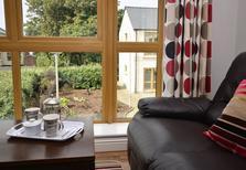 Rekreační byt 1739418 pro 4 osoby v Letterfrack