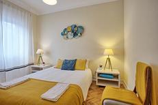 Ferienwohnung 1739421 für 9 Erwachsene + 1 Kind in Lissabon