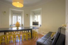 Holiday apartment 1739425 for 19 adults + 1 child in Lisbon