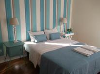 Holiday apartment 1739431 for 13 adults + 1 child in Lisbon