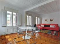 Appartement de vacances 1739443 pour 11 adultes + 1 enfant , Lisbonne