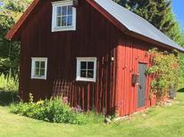 Dom wakacyjny 1739448 dla 4 osoby w Hällekis