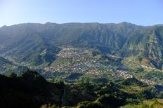 Ferielejlighed 1739475 til 2 personer i São Vicente