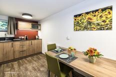 Appartement de vacances 1739587 pour 2 personnes , Nuremberg