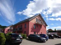 Mieszkanie wakacyjne 1739649 dla 4 dorosłych + 1 dziecko w Koserow