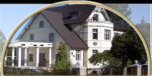 Mieszkanie wakacyjne 1739672 dla 2 osoby w Koserow