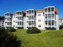 Appartamento 1739698 per 4 persone in Koserow