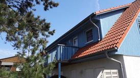 Mieszkanie wakacyjne 1739731 dla 3 dorosłych + 1 dziecko w Koserow