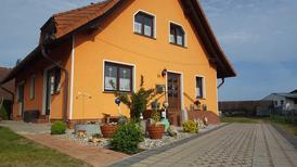 Appartamento 1739812 per 4 persone in Kölpinsee