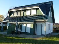 Ferienhaus 1739834 für 4 Personen in Ückeritz