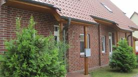 Holiday apartment 1739840 for 7 persons in Ückeritz