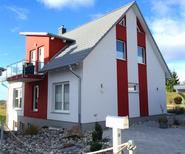Holiday apartment 1739935 for 2 persons in Ückeritz