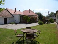 Holiday home 174031 for 5 persons in Balatonberény