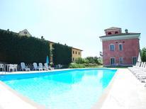 Studio 174055 voor 4 personen in Nizza Monferrato
