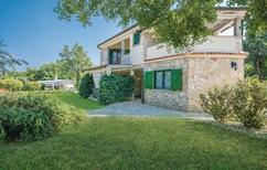 Villa 174290 per 6 persone in Kras