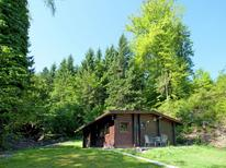 Holiday home 174845 for 6 persons in Wörgler-Boden
