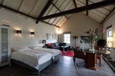 Zimmer 1740079 für 2 Personen in Blitterswijck