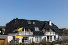 Mieszkanie wakacyjne 1740103 dla 4 osoby w Zempin