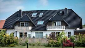Appartamento 1740134 per 4 persone in Zempin