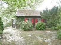 Ferienhaus 1740143 für 3 Personen in Zempin