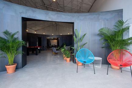 Für 20 Personen: Hübsches Apartment / Ferienwohnung in der Region Costa de Lisboa