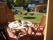 Holiday apartment 1740248 for 4 persons in Zempin