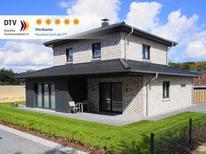 Villa 1740298 per 8 persone in Zempin