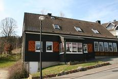 Holiday home 1740346 for 14 persons in Elkeringhausen