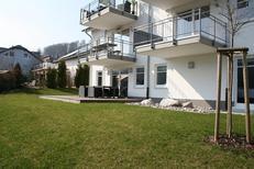 Appartement 1740357 voor 6 personen in Willingen