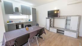 Appartement de vacances 1740360 pour 6 personnes , Banjole