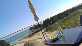 Ferienwohnung 1740397 für 4 Personen in Prora