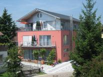 Rekreační byt 1740422 pro 6 osob v Immenstaad am Bodensee