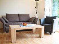 Apartamento 1740429 para 4 personas en Dassow-Barendorf