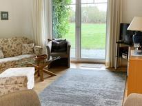 Apartamento 1740431 para 4 personas en Dassow-Barendorf