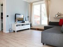 Appartement de vacances 1740432 pour 4 personnes , Boltenhagen