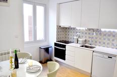 Holiday apartment 1740517 for 5 adults + 1 child in Lisbon