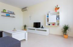 Holiday apartment 1740531 for 2 persons in Plat