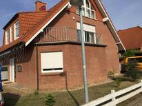 Appartamento 1740541 per 4 persone in Wellen