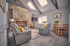 Ferienhaus 1740637 für 2 Personen in Bradford