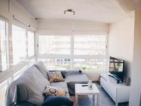 Appartement 1740718 voor 4 personen in Sant Antoni de Calonge